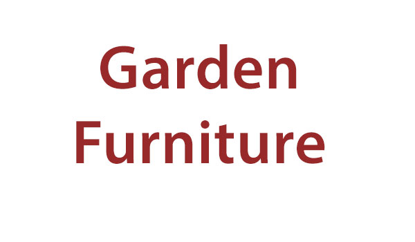 Garden Furniture 2016 Uk garden furniture uk 2016 followup - old feminist charnwood gardening